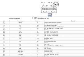 original pioneer deh p7800mp wiring diagram pioneer deh p7800mp Pioneer VSX-305 Speaker Hook Up original pioneer deh p7800mp wiring diagram pioneer deh p7800mp wiring diagram pioneer car diagram