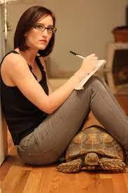Allyson Bird, writer - Home   Facebook