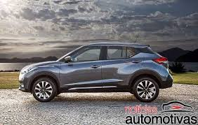 2018 nissan colors. perfect 2018 2018 nissan kicks suv grey colour in nissan colors a