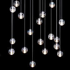 bocci lighting. replica bocci lighting 145 led pendant light 4