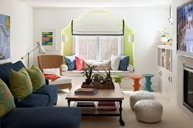 asid interior design. Photographer: Jeff Johnson. © Lucy Interior Design, All Rights Asid Design