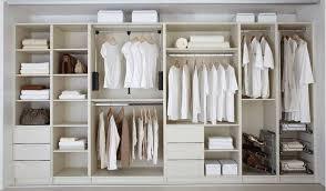 Wardrobe Internals. Bedroom Lighting · Bedroom Mirrors · Bedroom Storage ...