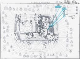 please help with easy question 1jz wiring clublexus lexus 1jzgte wiring diagram please help with easy question 1jz wiring clublexus lexus forum discussion