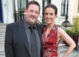 Johnny vegas character on wn network delivers the latest videos and editable pages for news & events, including entertainment, music, sports johnny vegas splits from wife: Life Is Complicated Maia Dunphy On Her Unconventional Marriage