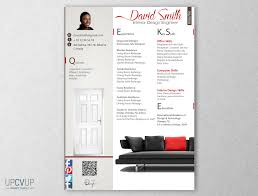 Interior Designer Sample Resume Sample Resume Of Interior Designer nyustrausorg Exaple Resume 31