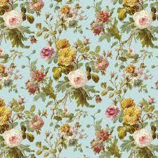 desktop wallpaper vintage floral. Interesting Vintage Vintage Floral Wallpapers Weneedfun Intended Desktop Wallpaper G