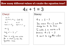 resources lesson complete linear equations in one variable r1 pdf