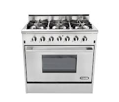 gas stove top with griddle. Top 47 Exceptional Wolf Gas Cooktop 36 Inch Cooktops Range With Griddle Stove Insight