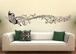 art decals beautiful wall art decals removable wall art decals for kids room art decals nz on wall art decals nz with art decals beautiful wall art decals removable wall art decals for
