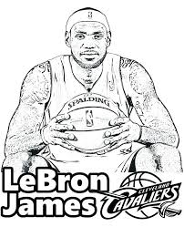 golden state warriors coloring page minion playing basketball coloring pages curry for s large golden state