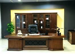 Luxury home office furniture White Wood Luxury Office Desks Luxury Executive Office Furniture China Office Furniture Luxury Presidential Boss Executive Office Of Ronsealinfo Luxury Office Desks Neginegolestan