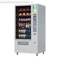 Joint Vending Machine Beauteous China High Quality Vending Machine China Manufacturer VCM4848000