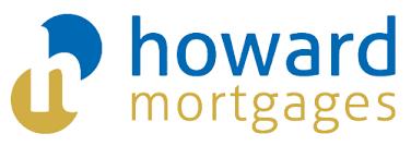 Myles Gordon - Mortgage & Protection Advisor - Howard Mortgages Exeter