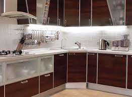 cabinet under lighting. Microfluorescent Under Cabinets And Over Sink Cabinet Lighting