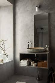 Hotel Bathroom Designs 17 Best Ideas About Zen Bathroom Design On Pinterest Zen