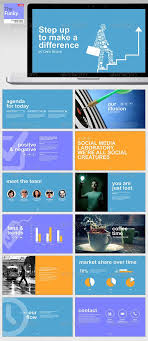presentations ppt 27 best presentations images on pinterest graphics layout design
