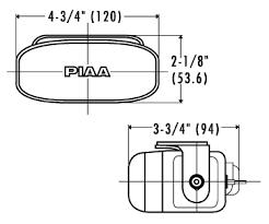 honda pilot fog lights honda wiring diagram, schematic diagram Pilot Fog Light Wiring Diagram fog light wiring diagram help 42763 additionally honda accord light bulb replacement moreover fog light installation Fog Light Wiring Diagram Simple