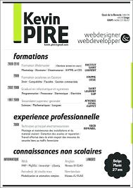 Professional Resume Samples Doc Vibrant Inspiration Resume Sample