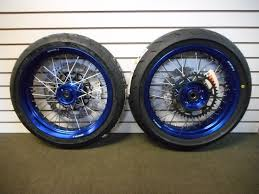 21 best supermoto wheels images