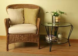 Sunbrella How To Clean Your Upholstery  Outdoor Replacement How To Clean Wicker Outdoor Furniture