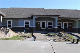 1818 rodd field b5 corpus christi tx 78414 better homes and gardens real estate bradfield properties