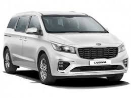 If you reside in patna and want to buy a car, a car loan can be availed from various lenders. Kia Carnival Bs6 Price In Patna Starts At Rs 29 29 Lakhs Drivespark