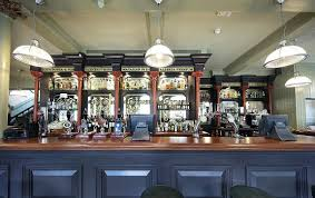 commercial bar lighting. Decoration: Commercial Bar Lighting Pub And Restaurant Electrical Maintenance Ideas