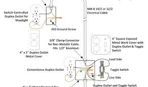 lighted dimmer switch lighted toggle switch wiring diagram popular light dimmer wiring diagram by size handphone