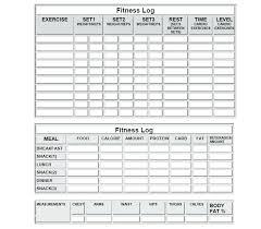 4 Free Printable Weight Loss Charts Chart Pdf Weightloss