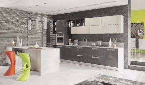the ideas modern kitchen design 2019 you ll love