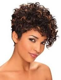 Nice Hairstyle For Curly Hair the 25 best short curly hairstyles ideas 7165 by stevesalt.us