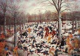defeat in war. american indians as part of the northwest indian war it was a major victory and remains greatest defeat united states army in
