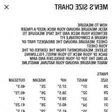 Pretty Australian Mens Shoe Size Conversion Guide Antimasyon