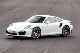 porsche 2015 911 turbo s black. 2014 porsche 911 turbo white 2015 s black
