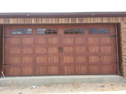garage doors houstonGarage Door Repair Houston TX  911 Garage Doors