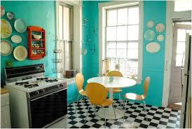 black and white checd vinyl flooring searching for black white checd vinyl flooring ideas with