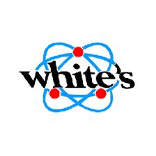 Для Whites, Поисковые <b>катушки</b>