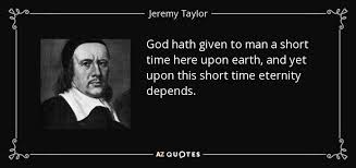 Image result for jeremy taylor