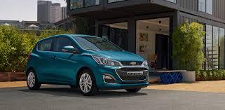 Chevrolet Spark Fuel Warning Light Buyers Guide 2018 Chevrolet Spark Carmudi Philippines