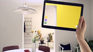 Wall Paint App Dulux Visualizer App Picture It Before You Paint It Youtube