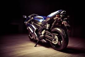 Motorcycle Insurance Quote Simple Cheap Motorcycle Insurance Bakersfield CA CheapInsurance