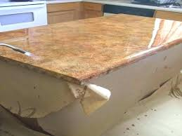 how to redo without replacing update them updates for your laminate countertops kitchen