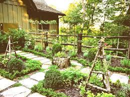 lifelong landscape design small kitchen garden rend dma homes