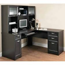 computer desks office depot. Contemporary Depot Creative Of Office Desk Depot Luxury Ideas Nice  Decoration Computer Desks At In I