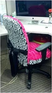 office chair covers.  Covers Office Chairs Covers Desk Cubicle  Chair   And Office Chair Covers E