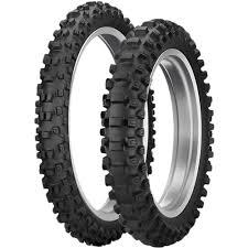 Dunlop Kart Tire Chart Details About Dunlop Geomax Mx33 Motocross Mx Motorcycle Bike Tyre 100 90 19 57m Tt
