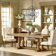 French country dining room furniture Decor French Country Dining Room Natural Oak Finish Rectangular Extending Dining Set By Inspire Artisan French Tonyphillipsinfo French Country Dining Room Tonyphillipsinfo