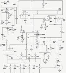 Prado 150 wiring diagram 0 lenito for in prado 150 wiring diagram