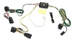 2010 jeep commander trailer wiring etrailer com 2007 Jeep Commander Trailer Wiring Harness curt 2010 jeep commander custom fit vehicle wiring 2007 jeep grand cherokee trailer wiring harness