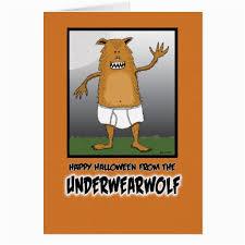 Happy Halloween Birthday Images Haningtonbrothers Xyz